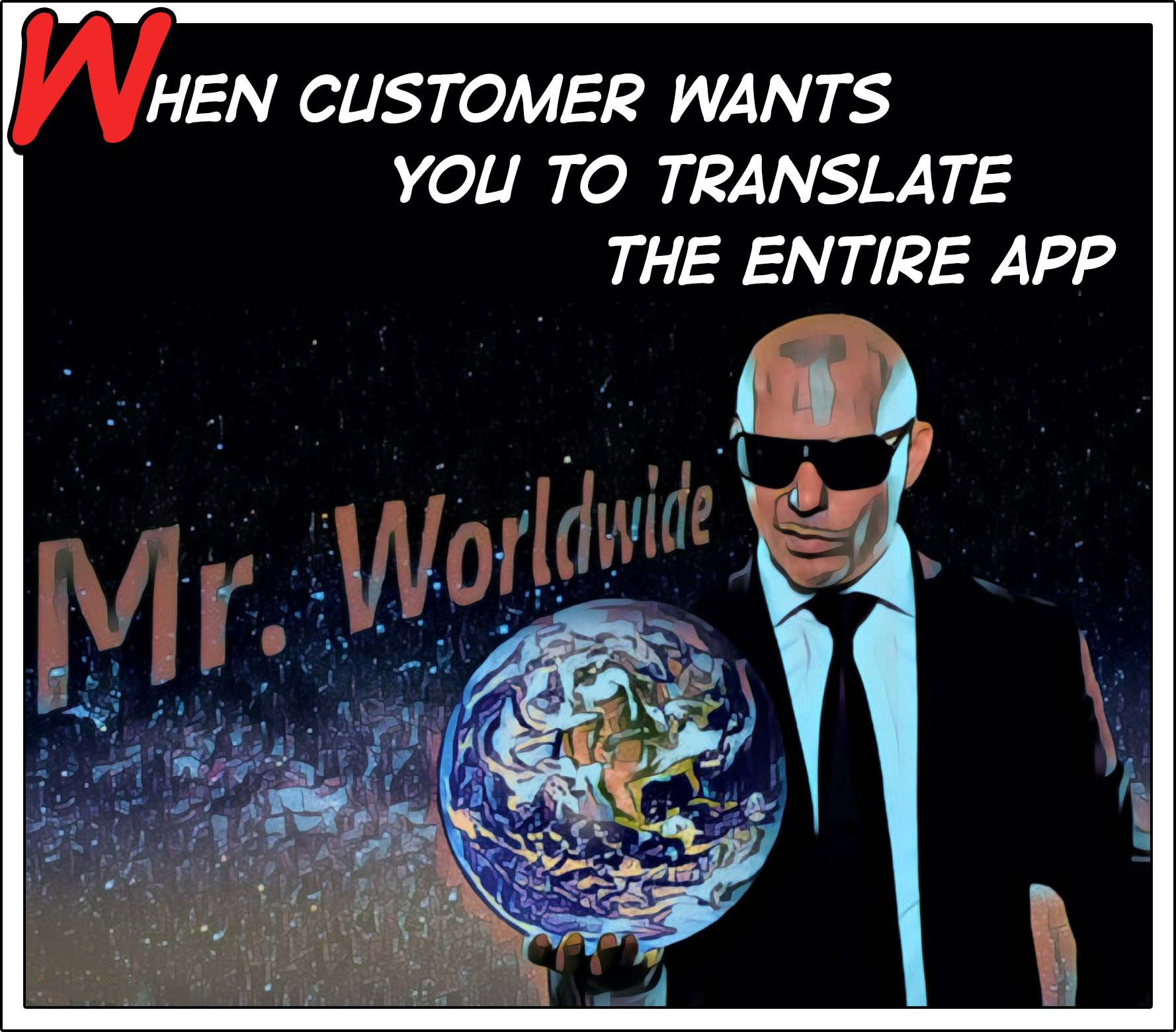 mr-worldwide